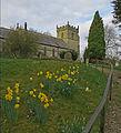 All Saints Church North Dalton.jpg