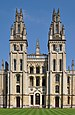 All Souls College, Oxford.jpg