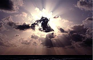 All sky Rays.jpg