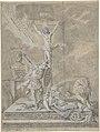 Allegory of Christian Virtues MET DP801548.jpg