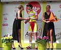 Alleur (Ans) - Tour de Wallonie, étape 5, 30 juillet 2014, arrivée (C68).JPG