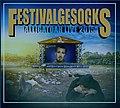 Alligatoah - Festivalgesocks - Cover.JPG