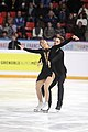 Allison REED Saulius AMBRULEVICIUS-GPFrance 2018-Ice dance FD-IMG 4211.JPG