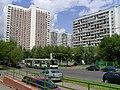 Alma-Atinskaya Street, Moscow, Russia.jpg