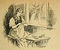 Almanaque de las portenas 1898 (page 61 crop).jpg