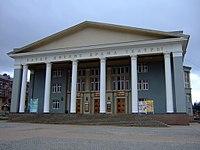 Almetjewsk-Dramatheater-2006.jpg