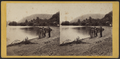 Along Shore view, Stormking in the distance, by E. & H.T. Anthony (Firm) 3.png