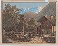 Alpine Scene MET DP876484.jpg