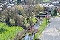 Alrance River in Villefranche-de-Panat 02.jpg