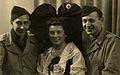 Alsacienne en costume traditionnel filleuls de guerre 1944.jpg
