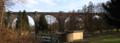 Alsfeld Eifa Eisenbahnviadukt SO a 12426.png