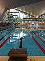 Alsterschwimmhalle 00104.jpg