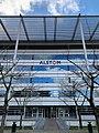 Alstom siege social.jpg