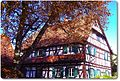 Alt Durmersheim - panoramio.jpg
