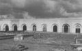 Altamura Old Cemetery 1942.png