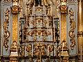 Altar Barroco Igreja das Chagas do Seraphico Pai São Francisco.jpg