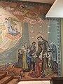 Altar Mosaic by Peppino Mangravite 02.jpg