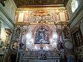 Altare S.Maria d'Orsoleo.jpg