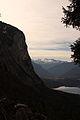 Altausseer See v stummernalm 78954 2014-11-15.JPG