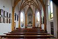 Alte Lieferinger Pfarrkirche (Innenraum).jpg