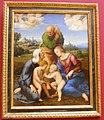 Alte Pinakothek Art (5987289168).jpg