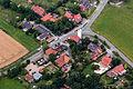 Altenberge, Hansell, St.-Johannes-Nepomuk-Kirche -- 2014 -- 2585.jpg