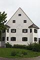 Altenmünster Pfarrhaus 41.JPG