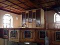 Altenstadt bei Vohenstrauss Orgel.jpg