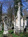 Alter Suedfriedhof-4.jpg