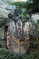Alter katholischer Friedhof Dresden 2012-08-27-0058.jpg