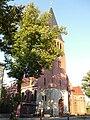 Altglienicke kirche-2010-09-19-3.jpg