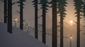 Alto's Adventure screenshot - A06 Forest.png