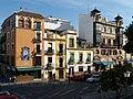 Altozano Triana Sevilla 1.jpg