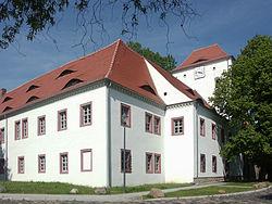 Altranstädt Schloss.jpg