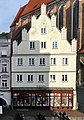 Altstadt 252 Landshut-2.jpg