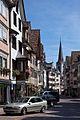 Altstaetten-Marktgasse.jpg