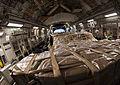 Altus delivers humanitarian aid to Haiti 121228-F-SL200-066.jpg
