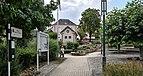 Altwies, place Marcel-Steffen 2019.jpg