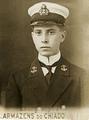 Américo Thomaz como cadete da Armada - Lisboa, 1915.png