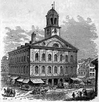 AmCyc Boston - Faneull Hall.jpg
