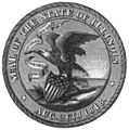 AmCyc Illinois - seal.jpg