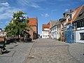 Am Lohberg - geo.hlipp.de - 5831.jpg