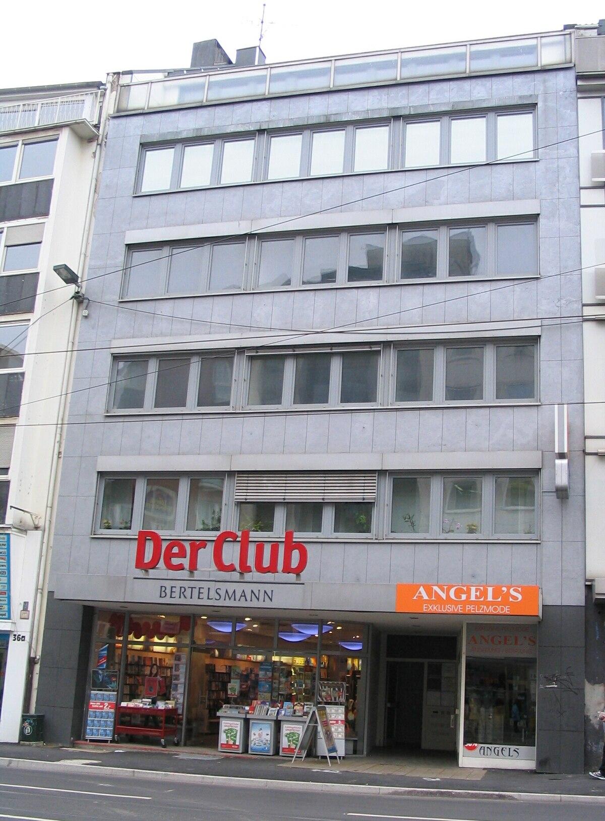 Am Wehrhahn 38, Düsseldorf.jpg
