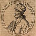 Amadeus IV. Savojský.jpg