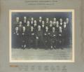 Amalgamated Engineering Union Interstate Conference Melbourne 1927.png