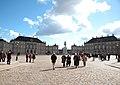 Amalienborg slott.JPG