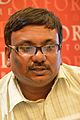 Amartya Talukdar - Kolkata 2015-08-23 3645.JPG