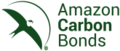 Amazon Carbon Bonds SAS.png