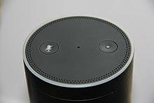 Voice computing - WikiVisually