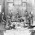 Ambassadeur du Maroc 1699.jpg